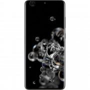 Refurbished-Mint-Galaxy S20 Ultra 5G 128 GB (Dual Sim) Cosmic Black Unlocked