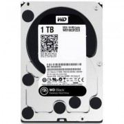 Western Digital Dysk WD Black 1TB HDD