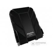 """Hard disk extern Adata AHD710 2,5"""" 1TB USB3.0, negru"""