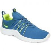 Nike Men NIKE DARWIN Sport Shoes