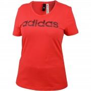 Tricou femei adidas Performance Special Linear BP8381
