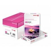 Hartie Colour Impressions Silk SRA3 350gr Xerox