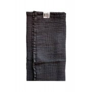 Himla Handduk Fresh Laundry kohl 70x135