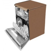 Glassiano Dishwasher cover for LG 14 place settings free standing model