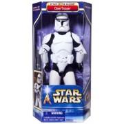 Star Wars Attack Of The Clones - Clone Trooper