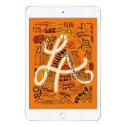 """Apple iPad mini Wi-Fi 7,9"""""""" 64 GB goud"""