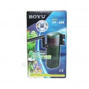 Filtru apa pentru acvariu BOYU FP-28E