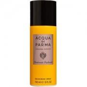 Acqua di Parma Perfumes masculinos Colonia Intensa Deodorant Spray 150 ml