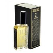 Histoires De Parfums Tubereuse 2 Virginale 60Ml Per Donna (Eau De Parfum)