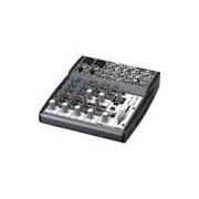 Mixer 10 Canais Xenyx 1002 - Behringer
