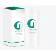 Dermasiq doccia 250ml detergente acido