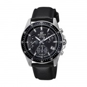 Мъжки часовник Casio Edifice Chronograph - EFV-540L-1AVUEF