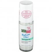Sebapharma GmbH & Co.KG sebamed® Balsam Deo Parfumfrei extra sensitive