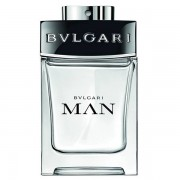 Bulgari Man Edt 100 Ml