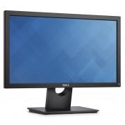 Dell Monitor DELL E2417H