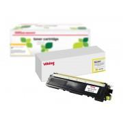 Originele Office Depot Brother TN-230Y Tonercartridge Geel