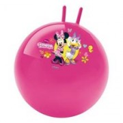 Minge Saritoare Copii Minnie Mouse Kangaroo
