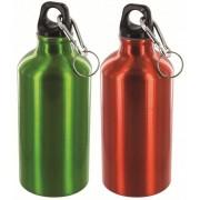 Aluminium Fles - 500 ml