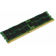 Memoria RAM Kingston DDR3, 1333MHz, 16GB, ECC Registered, Single Rank x4, para HP