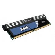 Corsair 4096MB, XMS2 PC2-6400,DDR2, 800Mhz 4GB DDR2 800MHz memory module