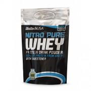 Nitro Pure Whey 2200g