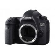 Canon Cámara Réflex Canon EOS 6D CUERPO