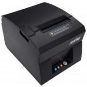 Impressora Térmica Feasso F-IMTER02 Não Fiscal