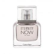 Calvin Klein Eternity Now eau de toilette 30 ml uomo
