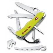 Rescue Tool 0.8623.MWN Victorinox - Scyzoryk ratowniczy