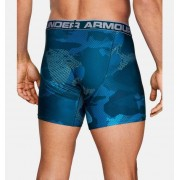 Men's UA Original Series Printed Boxerjock® 2-Pack