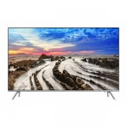 SAMSUNG LED TV 49MU7002, Flat UHD, SMART UE49MU7002TXXH