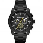 Orologio uomo michael kors mk8600 grayson