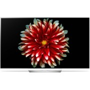 LG OLED55B7V - 4K tv