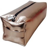 ACE TRENDS Cosmetic Pouch(Tan)