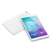 """Huawei MediaPad T2 WhiteТаблет 10.1"""""""
