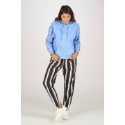 Fila Sweater - Blauw