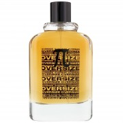 Givenchy Pi 150ml Eau de Toilette Spray