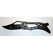 Columbia Спортен нож USA SАBER - 125/210