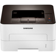 Samsung Xpress M2825ND - Laserprinter