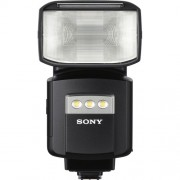 Sony HVL-F60RM Flash Radio Commandé sans fil