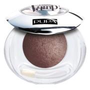 Pupa Vamp Wet & Dry Eyeshadow n. 205 dark brown