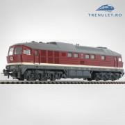 Locomotiva diesel BR 142 HO, Roco 73708