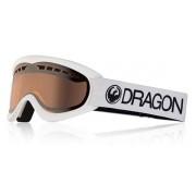 Masque de ski Dragon Alliance DR DXS 5 197