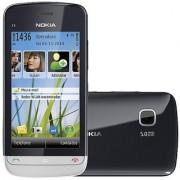 Refurbished Nokia C5-03 (6 Months WarrantyBazaar Warranty)