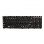 Tastatura laptop Toshiba Qosmio X770, X775