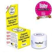 Remediu Rinita Alergica - Fara miros - HayMax