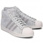Adidas Pro Model - Sneakersy Męskie - BZ0215