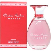 Christina aguilera inspire eau de parfum 100ml spray