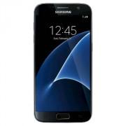 Samsung Galaxy S7 (m. burn-in) 32GB Black Onyx