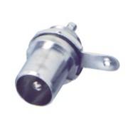 beépíthető fém kodu FS905